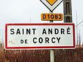 Saint-André-de-Corcy-FR-01-panneau d'agglomération-2.jpg