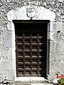 Saint-Bertrand-de-Comminges porte ancienne (6).JPG