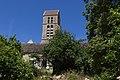 Saint-Fargeau-Ponthierry-Eglise de Saint-Fargeau-IMG 4230.jpg