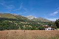 Saint-Francois-Longchamp - 2014-08-28 - IMG 9889.jpg