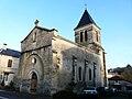 Saint-Front-d'Alemps église (4).JPG
