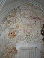 Saint-Front-de-Pradoux église peintures choeur (1).JPG
