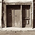 Saint-Girons - 46 rue Saint-Valier - 20150830 (1).jpg