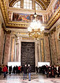 Saint-Isaac's-Cathedral-2013-01-03-02.jpg