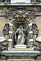 Saint-Jean Baptiste au Béguinage 1202.jpg