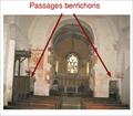 Saint-Jeanvrin Église avec passages berrichons.png
