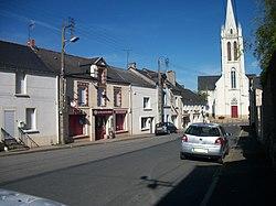 Saint-Mars-du-Désert 2.JPG