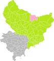 Saint-Martin-Vésubie (Alpes-Maritimes) dans son Arrondissement.png