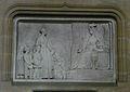 Saint-Martory église bas-relief.jpg
