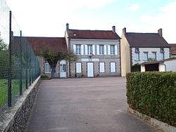 Saint-Maurice-Thizouaille-89-A10.JPG