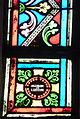 Saint-Omer Notre-Dame Heiligenlegende 829.JPG