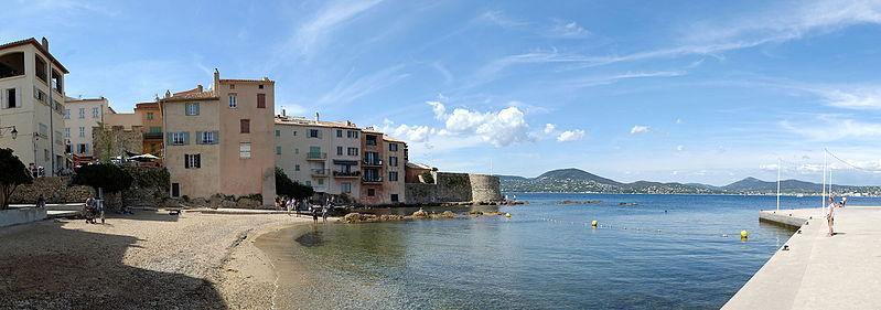 File:Saint-Tropez La Ponche 02.jpg