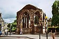 Saint Andrews Blackfriars Chapel (OP - Dominicans) (9816035356).jpg