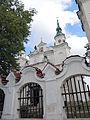 Saint Anne church in Lubartów - 08.jpg