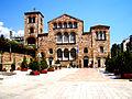 Saint Demetrius Salonica 4.jpg