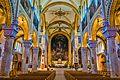 Saint Francis Xavier Cathedral Interior.jpg