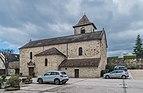 Saint John Baptist of Capdenac 03.jpg