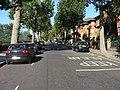 Saint Marks Road - geograph.org.uk - 1018703.jpg