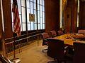 Saint Paul City Hall and Ramsey County Courthouse 25.jpg