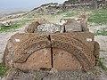 Saint Sargis Monastery, Ushi 085.jpg