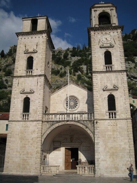 File:Saint Tryphon.jpg