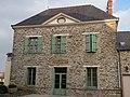 Sainte-Anne-sur-Vilaine mairie.jpg