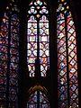 Sainte-Chapelle haute vitrail 34.jpeg