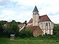 Sainte-Colombe-sur-Loing-FR-89-église-02.jpg