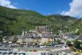Sainte-Enimie - Gorges du Tarn.png