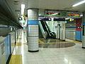 Saitama-Railway-Hatogoya-station-platform.jpg