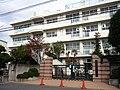 Saitama City Urawa-Oosato Elementary School.jpg