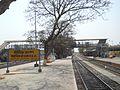 Saithia railway Station.jpg