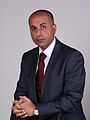 Sajjad-Karim-United-Kingdom-MIP-Europaparlament-by-Leila-Paul-2.jpg