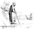 Sakuntala med Ringen, Skuespil af Kalidasas s. 20.png
