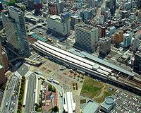 SakuragichoStation.jpg