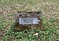 Salantai Jewish Cemetery 2016 (20).JPG