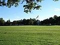 SalemCommon Salem Massachusetts.jpg