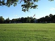 SalemCommon Salem Massachusetts