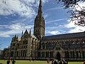 Salisbury Cathedral pic.jpg