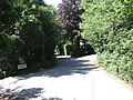 Salisbury Road, Kits Coty - geograph.org.uk - 1381331.jpg