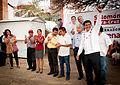 Salomon Jara y Andres Manuel Lopez Obrador 05.jpg