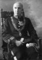 Salomon de Monchy, burgemeester van Den Haag, in 1934.png