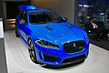 Salon de l'auto de Genève 2014 - 20140305 - Jaguar 4.jpg