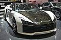 Salon de l'auto de Genève 2014 - 20140305 - Roding Roadster R1.jpg