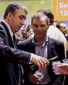 Salon international de l'agriculture 2011 (17).jpg