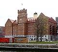 Saltsjökvarn2010.jpg