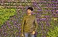 Saluj Dev Luitel.jpg