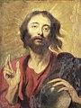 Salvator Mundi Rijksmuseum SK-A-1224.jpeg