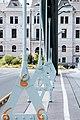 Salzburg - Salzach - Nonntaler Brücke - 2020 06 24-4.jpg