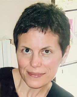Rita M. Sambruna Italian astrophysicist